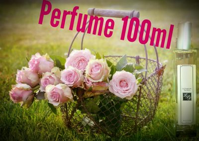 "<h4 style=""text-align: center;""><a href=""https://www.md-leparfumsecret.es/tienda/perfume-hombre-100-ml/"" target=""_blank"" rel=""nofollow"">Perfumes para mujer 100 ml</a></h4>"