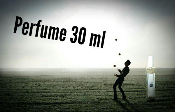 Perfumes hombre 30 ml Le parfum Secret
