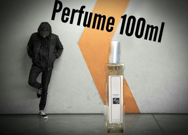 Perfumes hombre 100 ml Le parfum Secret