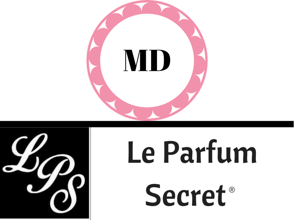 MD LeParfumSecret