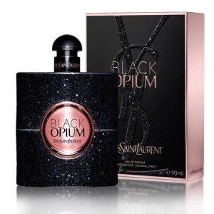 perfumes de los mas vendidos de imitacion en España opium YVES SAINT LAURENT