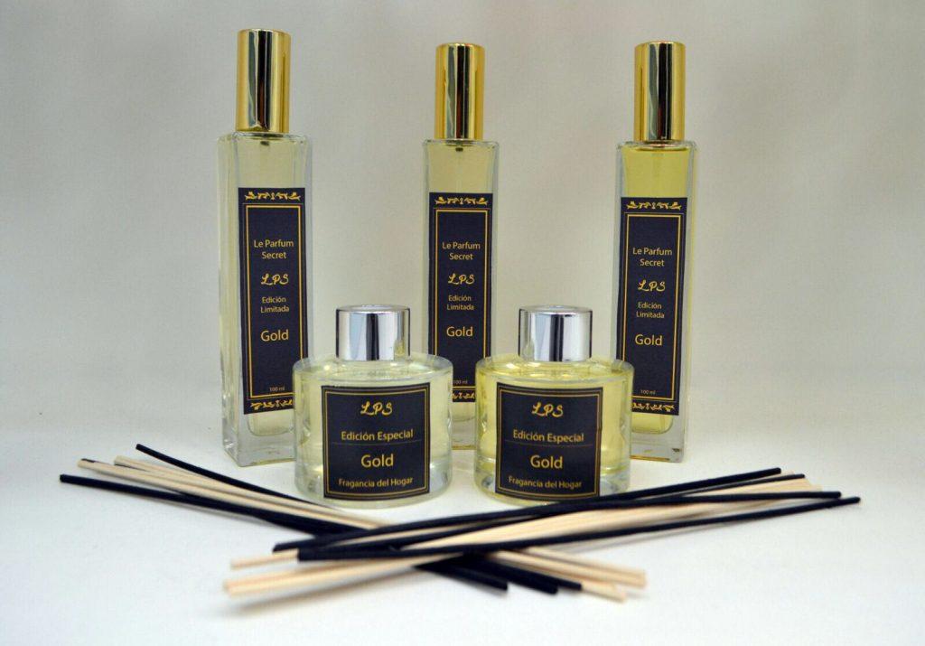 Imitacion de perfumes de buena calidad