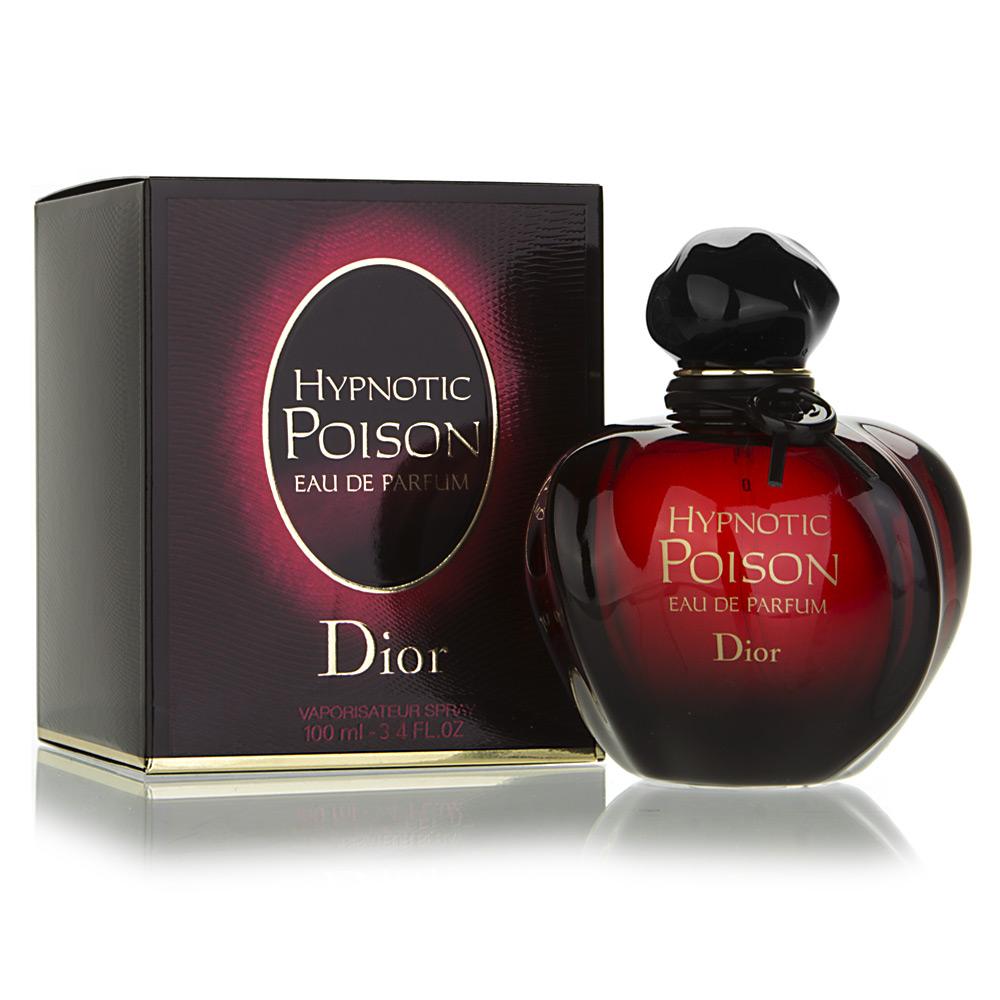 Perfumes de imitacion buenos poison