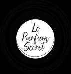 Le parfum secret